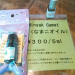 NEC_0001